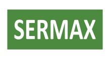SERMAX_RGB-1