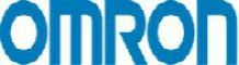 OMRON Logo6