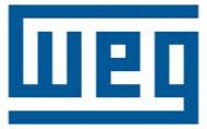 weg_logo555