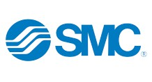 SMC logo-2