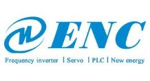 ENC logo2