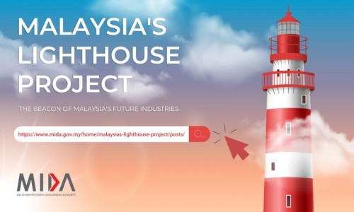 20200521164615_Malaysia Lighthouse Project Web Banner