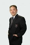 Mr-Anthony-Ng-Mun-Sun-683x1024